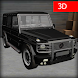 Tuning G-500: free ride - Androidアプリ