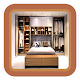 Download Wardrobe Designs For PC Windows and Mac