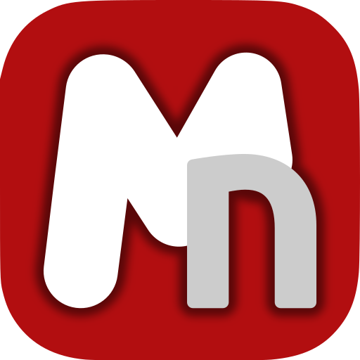 MestReNova (Mnova Tablet) - Apps on Google Play