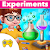Science Tricks & Experiments In Science College file APK for Gaming PC/PS3/PS4 Smart TV