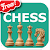 Chess Game Free file APK for Gaming PC/PS3/PS4 Smart TV