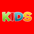 Kids player for YouTube APK