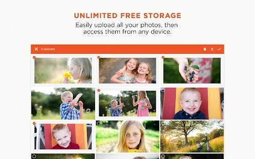 Shutterfly: Prints & Cards- screenshot thumbnail