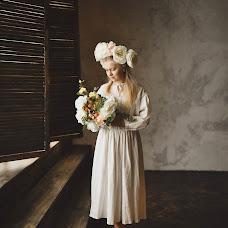 Wedding photographer Kseniya Moskaleva (moskalevaksen). Photo of 21.11.2015