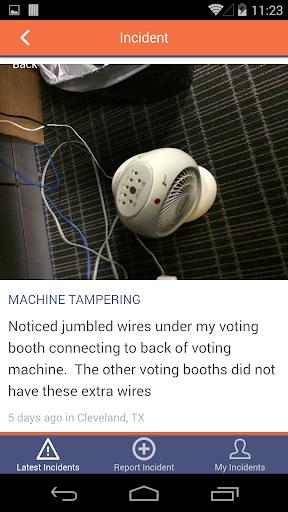玩免費通訊APP|下載VoteStand app不用錢|硬是要APP