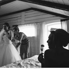 Wedding photographer Oksana Torbinina (oooooksana). Photo of 18.08.2014