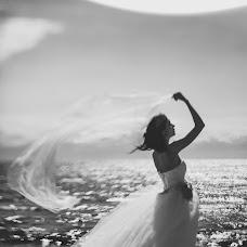 Wedding photographer Katerina Sokova (SOKOVA). Photo of 25.08.2015