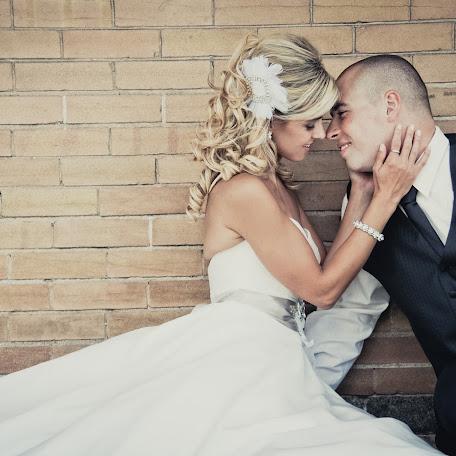 Wedding photographer Ema Suvajac (emaweddingco). Photo of 16.07.2016