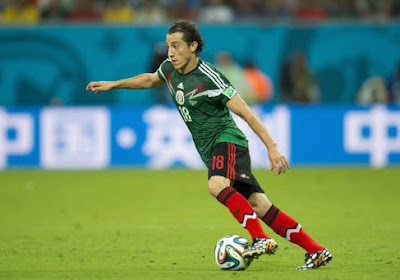 Guardado restera au PSV (officiel)