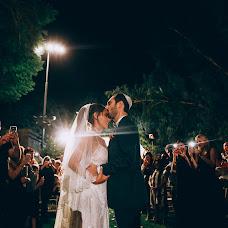 Wedding photographer Dan Kovler (Kovler). Photo of 26.11.2017