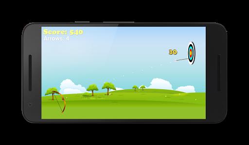無料街机Appのアーチェリーマニア|記事Game