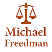 Michael A. Freedman Injury Help
