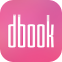 DBook Manager icon