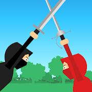 Icon Ninja Masters