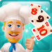 Solitaire 5 in 1 Icon
