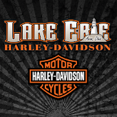 Lake Erie Harley-Davidson®