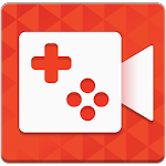 Game Recorder+ v0.0.32