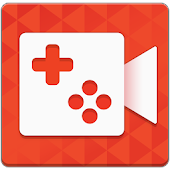 Game Recorder+