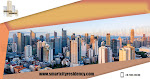Smart City Residency L Zone