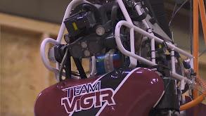Team ViGIR thumbnail