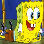 Tải Memory SpongeBob Brain Game miễn phí
