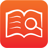 BlinkBook Pro - Free Book Summaries