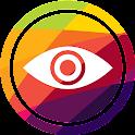 あなたのビジョンをテスト 【あなたの目をテスト】 icon
