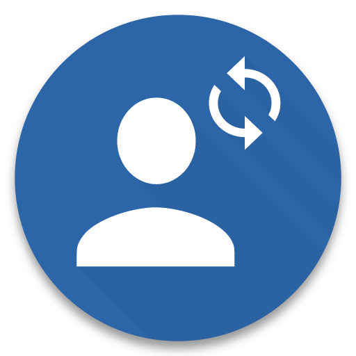 Contact Photo Sync Android APK Download Free By AndroidDeveloperLB