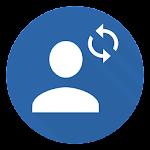 Contact Photo Sync 1.3.4