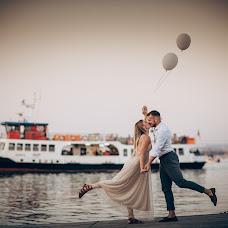 Свадебный фотограф Ciro Magnesa (magnesa). Фотография от 07.09.2019