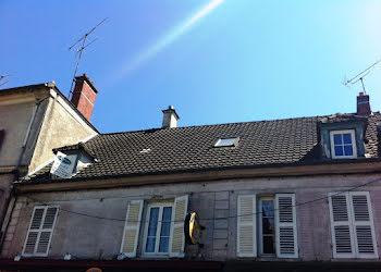 appartement à Saint-Germain-sur-Morin (77)