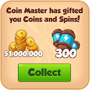 Daily Free Spins and Coins Links - Unlimited Links
