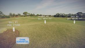 Charl Schwartzel thumbnail