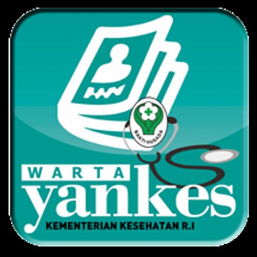 Warta Yankes