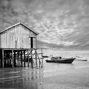 Beach-House-1a.jpg