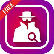 App Who viewed my Instagram - Profile Tracker apk for kindle fire