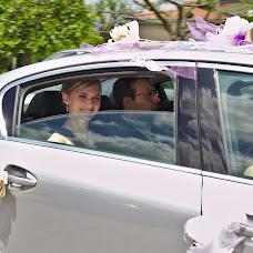 Photographe de mariage Olivier Lenoble-Folleas (MagicPhotoEvents). Photo du 29.04.2019