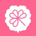 완벽한 하루 [데이트코스, 관광코스 맞춤형 추천] icon