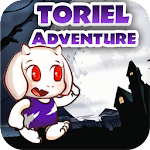 Turiel Adventure icon