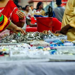 puja festival marketing by মেহরাব সাদাত - Uncategorized All Uncategorized