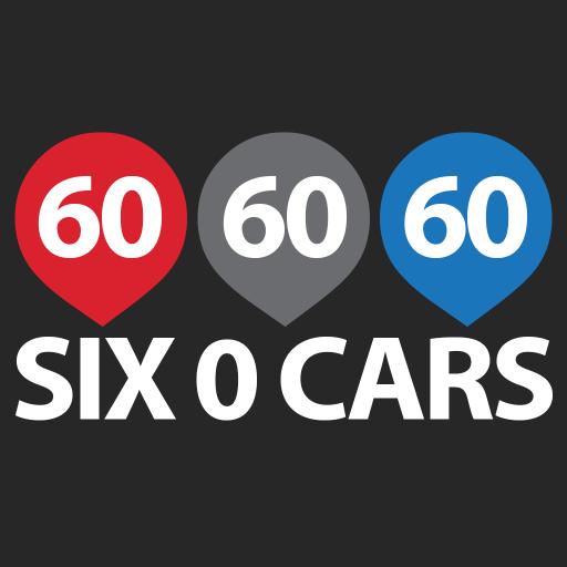 Six O Cars 交通運輸 App LOGO-APP試玩