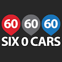 Six O Cars icon