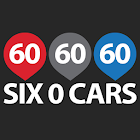 Six O Cars icon