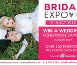 Oakfield Farm Winter Bridal Expo : Oakfield Farm - Wedding & Function Venue