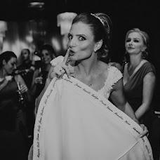 Wedding photographer Ricardo Ranguettti (ricardoranguett). Photo of 12.03.2018