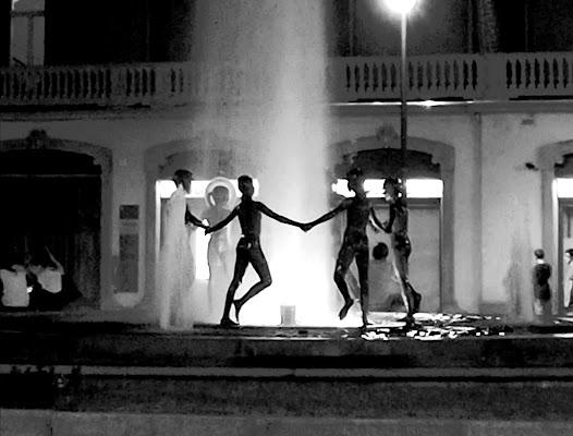 La fontana delle gioia di Robyvf