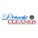 Private Cleaner icon
