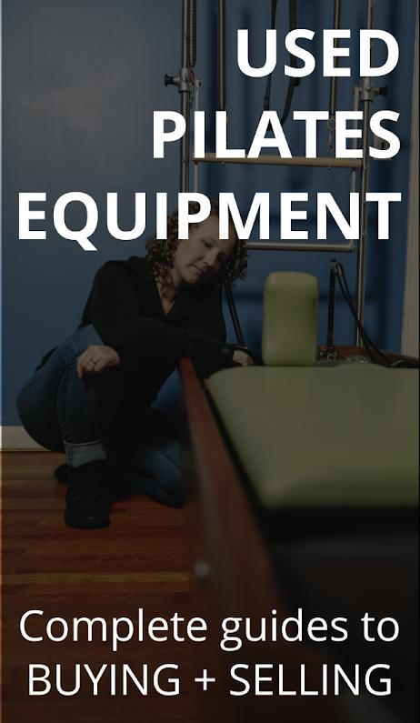 usedequipment