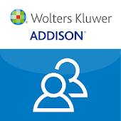 ADDISON OneClick Mein Berater