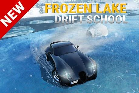 Car Driving School Simulator 2